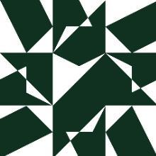 lsingh16's avatar