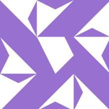 Lsku's avatar
