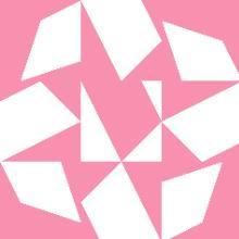 lslbonzo's avatar