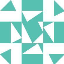 lsproc's avatar