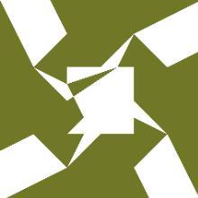 LsRe's avatar