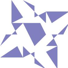 lstak's avatar