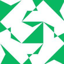 LSTAP2005's avatar