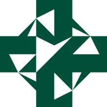 lstejskal's avatar