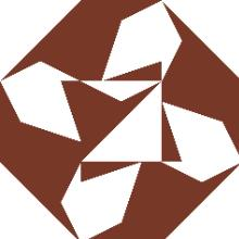 LStone2012's avatar