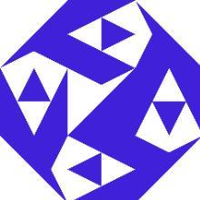 lstud's avatar