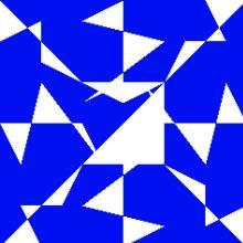 lsw's avatar