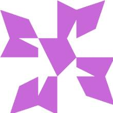 lswaddle's avatar