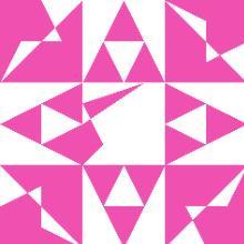 LsyN's avatar