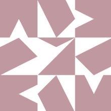 lt_dimon's avatar