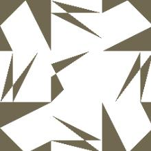 LTC-TM's avatar