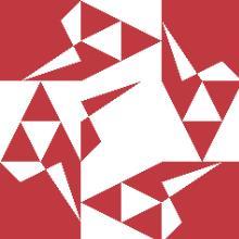 LTCStahler's avatar