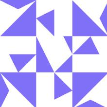 Lteu's avatar