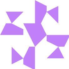 ltgrider610's avatar