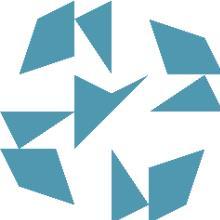 lthomas.85's avatar