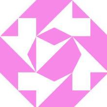 ltuma's avatar
