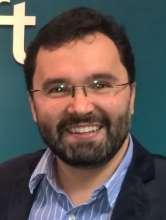 Luís Henrique Demetrio