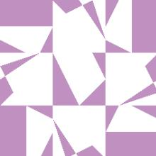 lu124's avatar