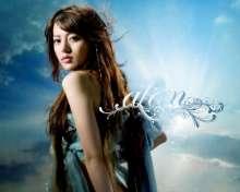 lu774374302's avatar