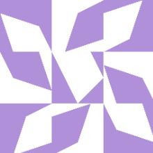 lubelc9909's avatar
