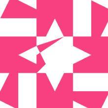 Lubomir1's avatar