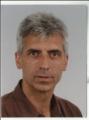 Lubor's avatar