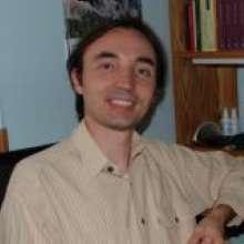 Luca Samiolo 2