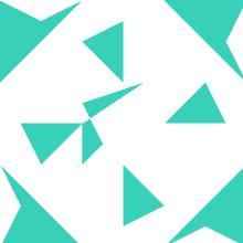 Luca03's avatar