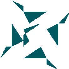 Luca7993's avatar