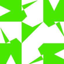 luca90's avatar