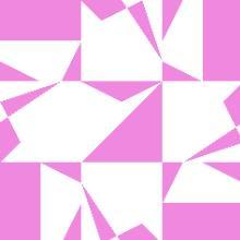 luca_65's avatar