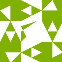 Lucab1's avatar