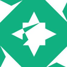 lucariello1978's avatar