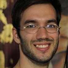Lucas Samrsla