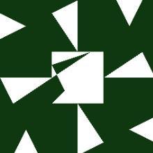 Fill a property on shapes by vba code