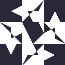 Lucas.Sousa's avatar