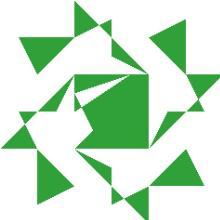 Lucas336's avatar