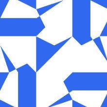 lucas69's avatar