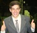 Lucas_Souza_Saraiva's avatar