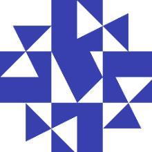 LucasAM94's avatar