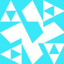 LucasCacha's avatar