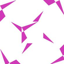 LucasCristovam's avatar