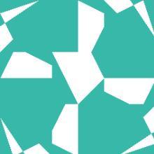 Lucasfar09's avatar