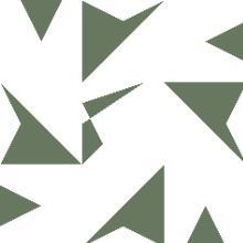 lucashii's avatar