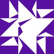 lucasm7's avatar
