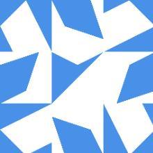 lucaspcnet's avatar