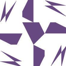 Lucaspin's avatar