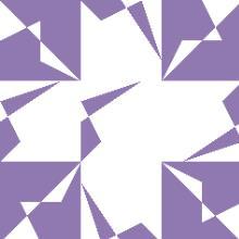 LucasRibeiro's avatar