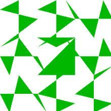 LucasTer2's avatar