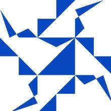 Lucasus's avatar